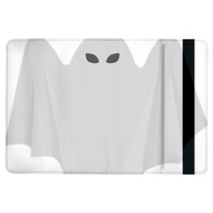 Ghost Halloween Spooky Horror Fear Ipad Air Flip