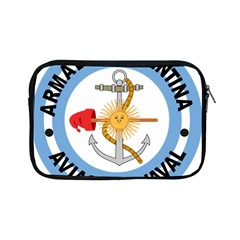 Argentine Naval Aviation Patch Apple Ipad Mini Zipper Cases