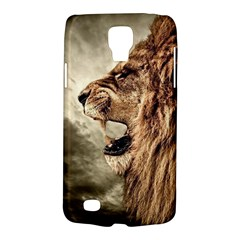 Roaring Lion Galaxy S4 Active