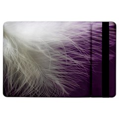 Feather Ease Airy Spring Dress Ipad Air 2 Flip