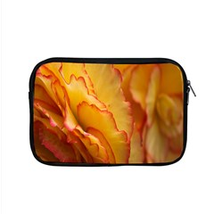 Flowers Leaves Leaf Floral Summer Apple Macbook Pro 15  Zipper Case