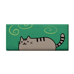 Fat Cat Cosmetic Storage Cases