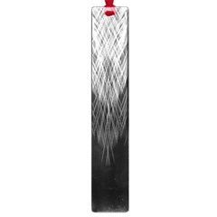 Feather Graphic Design Background Large Book Marks by Sapixe