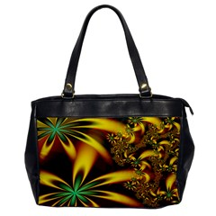 Floral Design Computer Digital Art Design Illustration Office Handbags