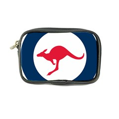 Roundel Of The Australian Air Force Coin Purse by abbeyz71