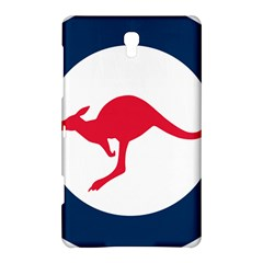 Roundel Of The Australian Air Force Samsung Galaxy Tab S (8 4 ) Hardshell Case  by abbeyz71
