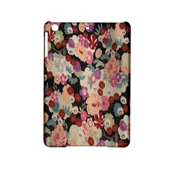 Japanese Ethnic Pattern Ipad Mini 2 Hardshell Cases