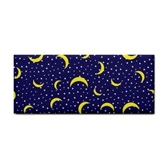 Moon Pattern Cosmetic Storage Cases
