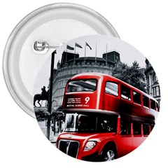 London Bus 3  Buttons