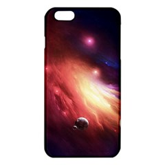 Nebula Elevation Iphone 6 Plus/6s Plus Tpu Case