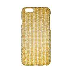 Pattern Abstract Background Apple Iphone 6/6s Hardshell Case