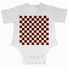 Pattern Background Texture Infant Creepers