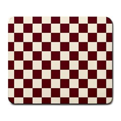 Pattern Background Texture Large Mousepads