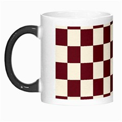 Pattern Background Texture Morph Mugs