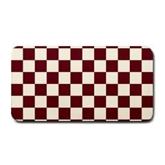 Pattern Background Texture Medium Bar Mats