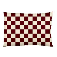 Pattern Background Texture Pillow Case