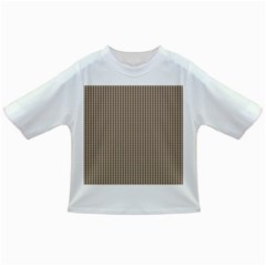 Pattern Background Stripes Karos Infant/toddler T Shirts