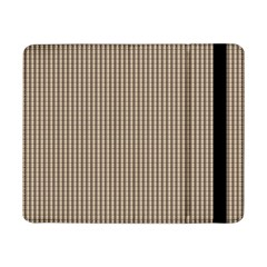 Pattern Background Stripes Karos Samsung Galaxy Tab Pro 8 4  Flip Case