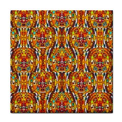 Artwork By Patrick Aztec 1 Tile Coasters by ArtworkByPatrick