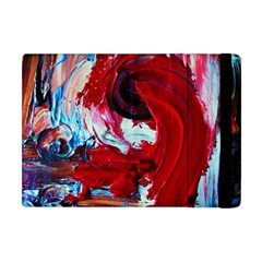 Dscf2258 Point Of View Apple Ipad Mini Flip Case by bestdesignintheworld