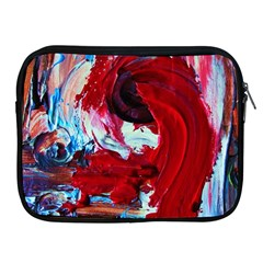 Dscf2258 Point Of View Apple Ipad 2/3/4 Zipper Cases by bestdesignintheworld