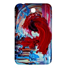 Dscf2258 Point Of View Samsung Galaxy Tab 3 (7 ) P3200 Hardshell Case  by bestdesignintheworld