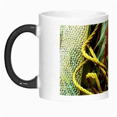 Hidden Strings Of Purity 15 Morph Mugs by bestdesignintheworld