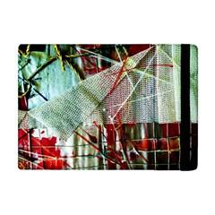 Hidden Strings Of Urity 10 Apple Ipad Mini Flip Case by bestdesignintheworld