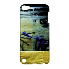 Hidden Strings Of Purity 9 Apple Ipod Touch 5 Hardshell Case by bestdesignintheworld