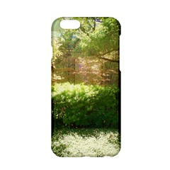 Highland Park 19 Apple Iphone 6/6s Hardshell Case