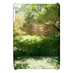 Highland Park 19 Apple Ipad Mini Hardshell Case by bestdesignintheworld