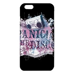 Panic At The Disco Art Iphone 6 Plus/6s Plus Tpu Case by Samandel