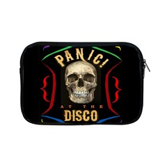 Panic At The Disco Poster Apple Ipad Mini Zipper Cases by Samandel
