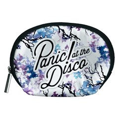 Panic! At The Disco Accessory Pouches (medium)