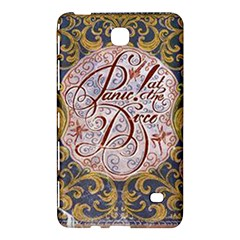 Panic! At The Disco Samsung Galaxy Tab 4 (8 ) Hardshell Case  by Samandel