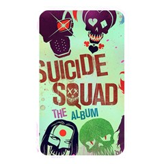 Panic! At The Disco Suicide Squad The Album Memory Card Reader by Samandel
