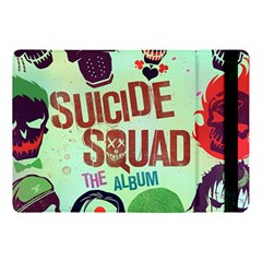 Panic! At The Disco Suicide Squad The Album Apple Ipad Pro 10 5   Flip Case by Samandel