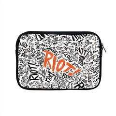 Paramore Is An American Rock Band Apple Macbook Pro 15  Zipper Case by Samandel
