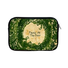 Panic At The Disco Apple Ipad Mini Zipper Cases by Samandel