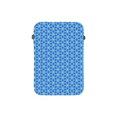 Fresh Tiles Apple Ipad Mini Protective Soft Cases by jumpercat