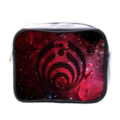 Nectar Galaxy Nebula Mini Toiletries Bags