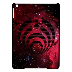 Nectar Galaxy Nebula Ipad Air Hardshell Cases by Samandel
