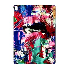 Combat Trans 2 Apple Ipad Pro 10 5   Hardshell Case by bestdesignintheworld