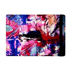 Combat Trans 7 Ipad Mini 2 Flip Cases by bestdesignintheworld