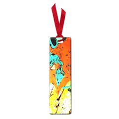Fragrance Of Kenia 8 Small Book Marks