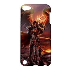 Fantasy Art Fire Heroes Heroes Of Might And Magic Heroes Of Might And Magic Vi Knights Magic Repost Apple Ipod Touch 5 Hardshell Case