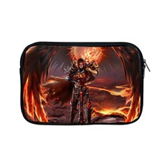 Fantasy Art Fire Heroes Heroes Of Might And Magic Heroes Of Might And Magic Vi Knights Magic Repost Apple Ipad Mini Zipper Cases