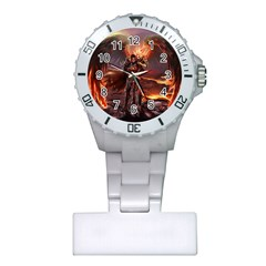 Fantasy Art Fire Heroes Heroes Of Might And Magic Heroes Of Might And Magic Vi Knights Magic Repost Plastic Nurses Watch