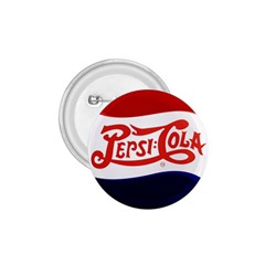 Pepsi Cola Cap 1 75  Buttons by Samandel