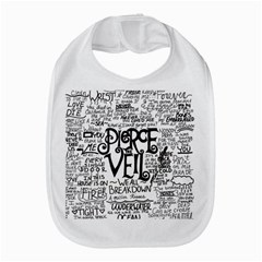 Pierce The Veil Music Band Group Fabric Art Cloth Poster Amazon Fire Phone